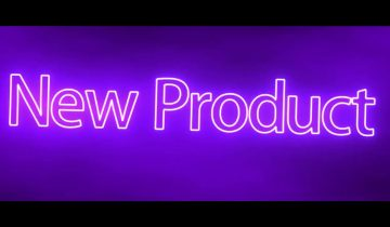 New Product-Service & Business Development