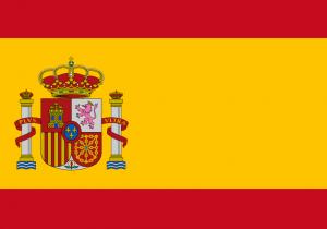 İspanya'da Erasmus Öncesi Hazırlık