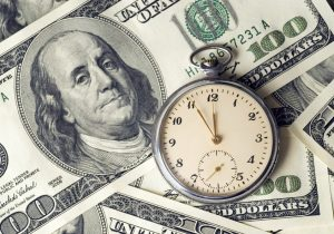 Engineering Economy and Cost Analysis
