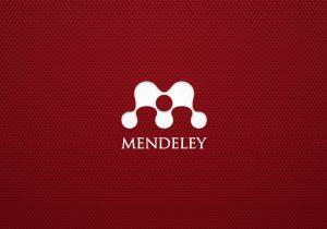 Mendeley İle Atıf Yapmak
